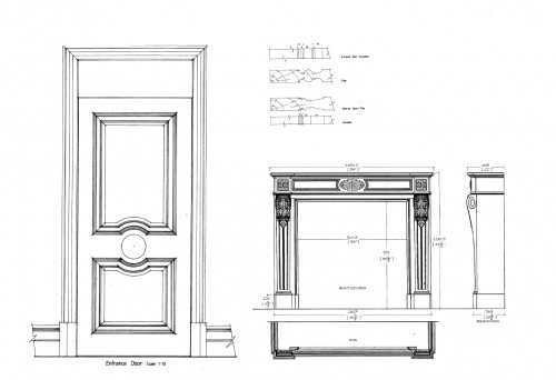 CMI-Background-DoorAndFireplace